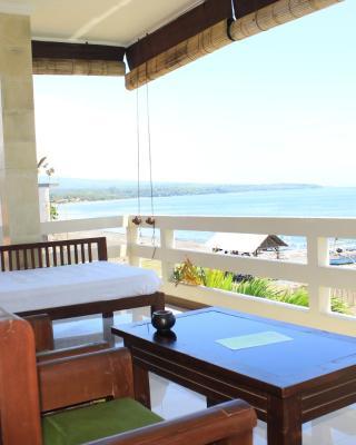 Solaluna Beach Homestay