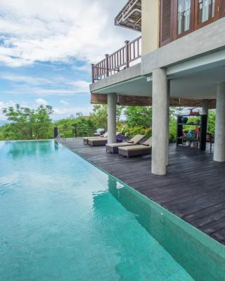 Adila Bali