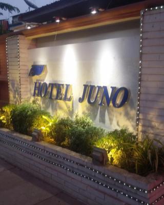 Hotel Juno