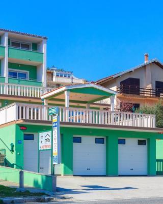 Villa Drago