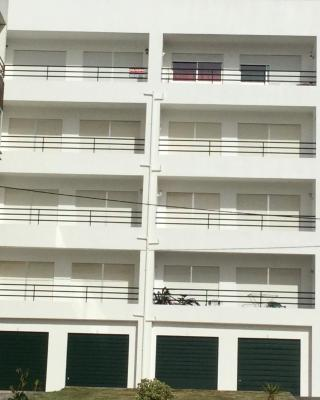Bouça da Cabrita Apartment