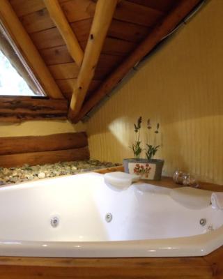 Patagonia Playa Suites