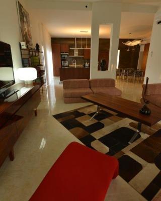 B&B la Villa Gujan