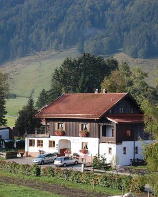 Gasthaus Aiplspitz