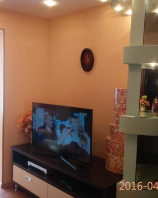 Apartment On 8 Marta 2