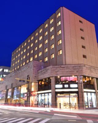 Hotel Royal Morioka