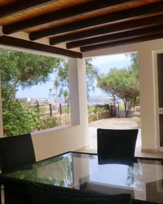 Residence Agave Lampedusa