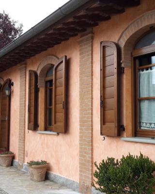 Residenza Zona Franca