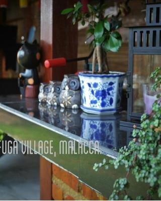 Fuga Village