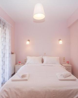 Olga Dova Apartments