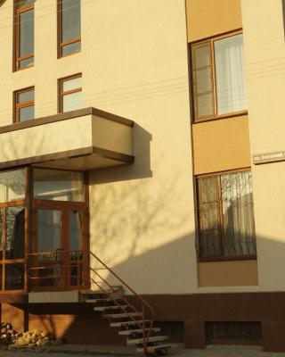 Guest House Pridneprovskiy