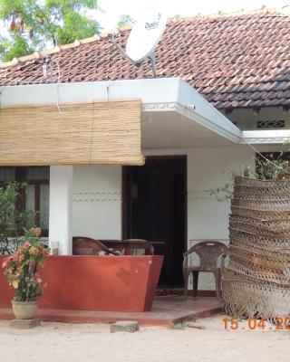 Avila Guest House