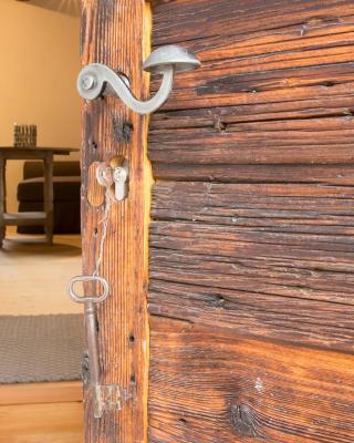 Apartement Schlaf Gut - mitten in der Wachau