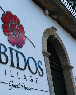 Óbidos Village Guest House