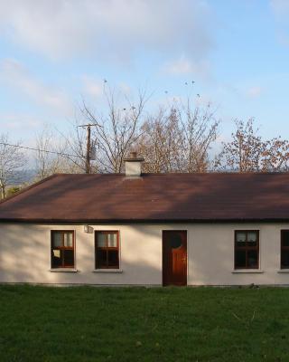 Mountshannon cottage