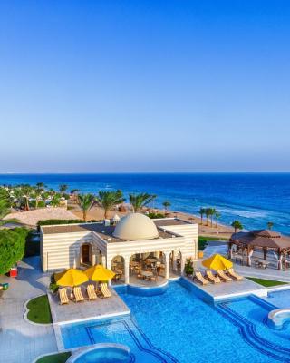 Die 30 Besten Hotels In Hurghada Laut 73 513 Bewertungen Auf Booking Com
