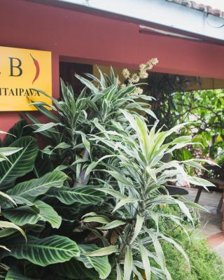 B & B Gourmet Itaipava