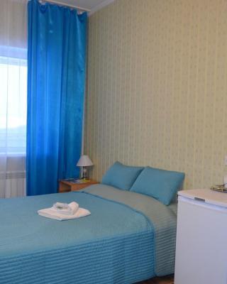Mini-Hotel Sibir