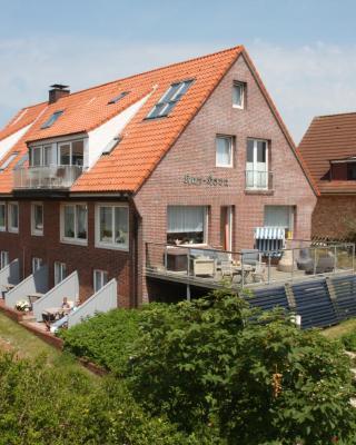 Haus Kap Horn