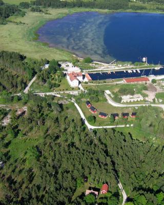 Valleviken Hotell