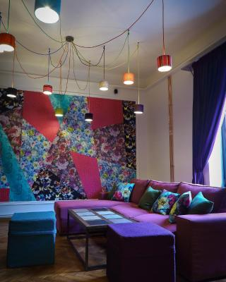 Arina Apartments 2