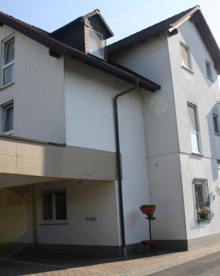 Hotel-Gasthof-Dörfler