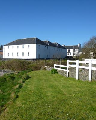 Port Charlotte Youth Hostel
