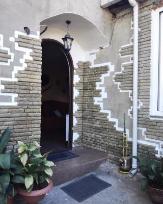 Lea Guest House