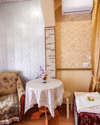 Pionerskaya 41 Guest House