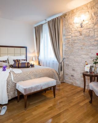 Priska Luxury Rooms