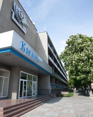 Kremin Hotel