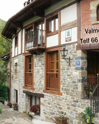 Apartamentos La Condesa