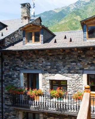 Casa Pichuana