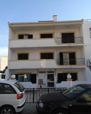 Apartamentos Monica