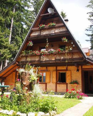 Holiday Home Tirol