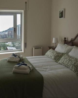 Apartamento Viana Vista