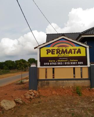 Permata Guesthouse