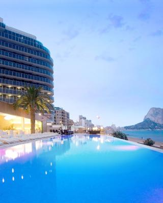 Gran Hotel Sol y Mar - Adults Only