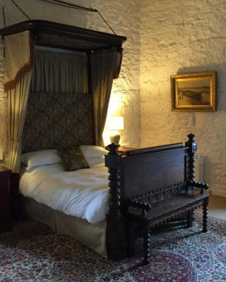 Ross Castle B&B