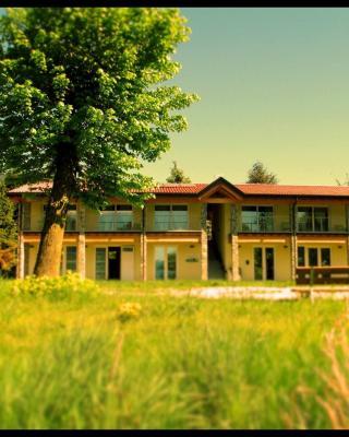Active Hostel