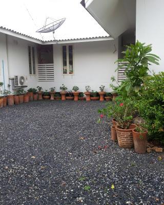 Viman View