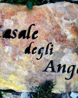 Casale Degli Angeli