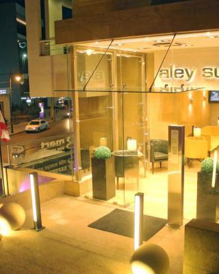 Aley Suites