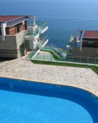 Apartment Panorama Pontica