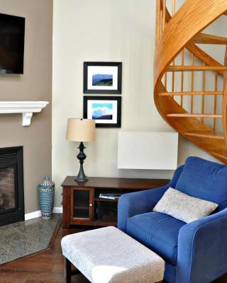 Nordic Village Condominium Resort, Jackson, NH - Booking com