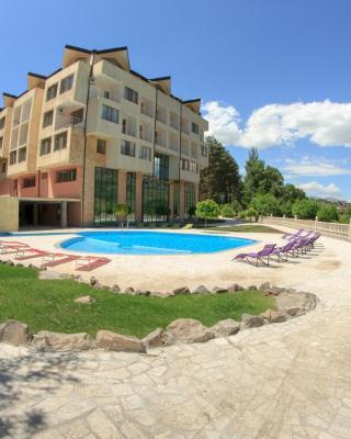 Arzni Health Resort