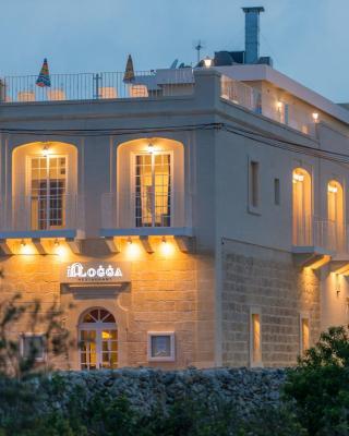 Il-Logga Boutique Hotel
