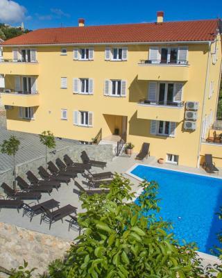 Apartments Gorica II