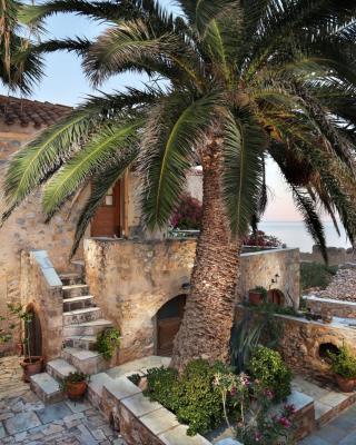 Casa Palma