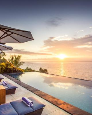 The Point Resort Lembongan